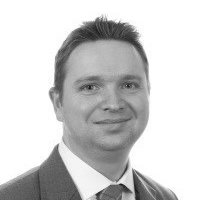 Stephen Ball - Director at Cost Advice