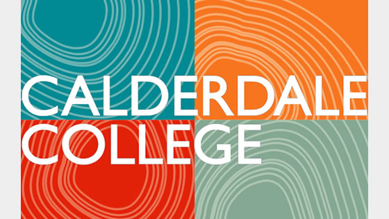 Online Due Diligence System for Calderdale College